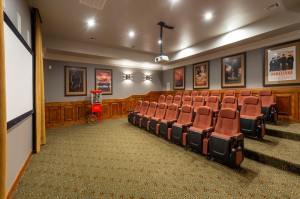 Apartments For Rent in Katy, TX - Movie Theater (2)